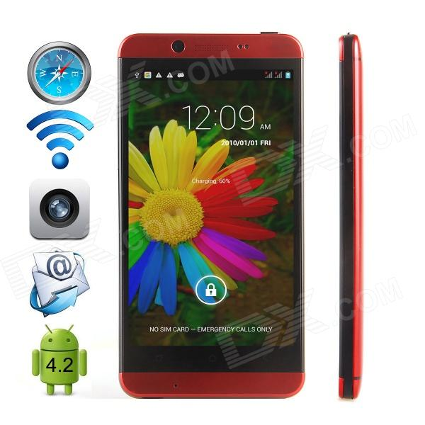 Cubot One S