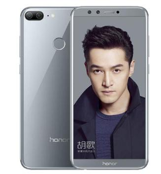 Huawei Honor 9 AL10 4GB 64GB