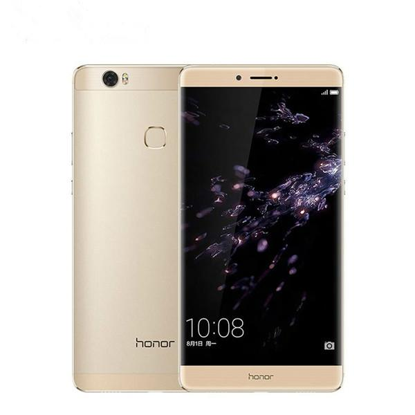 Huawei Honor Note 8 AL10 4GB 32GB