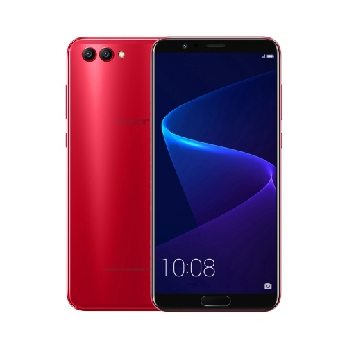 Huawei Honor V10 AL20 4GB 64GB
