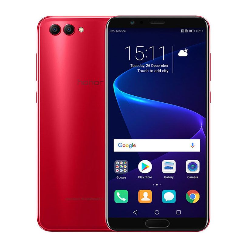 Huawei Honor V10 AL20 6GB 64GB