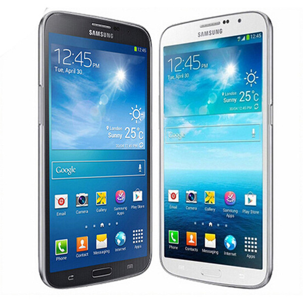 Samsung Galaxy Mega 6.3 1.5GB 16GB