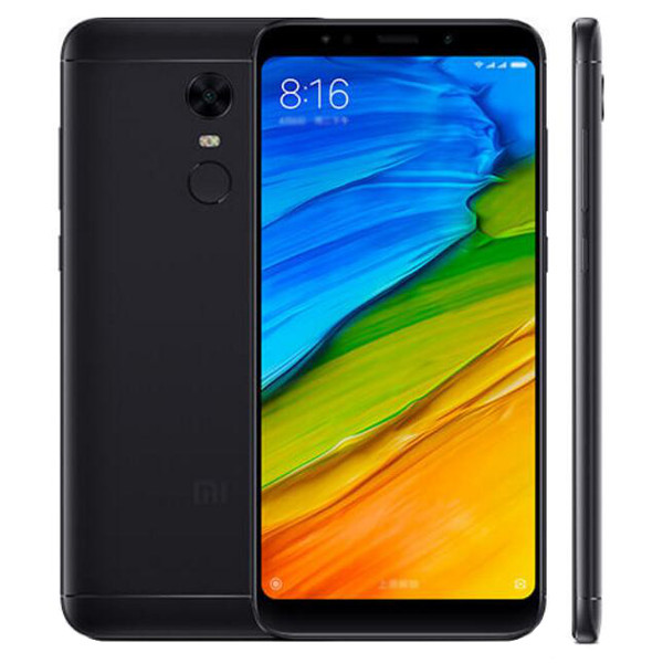 Xiaomi Redmi 5 Plus 3GB 32GB